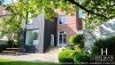 Maison 170 m²  6 pièces