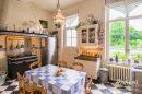 535 m² Maison 7 pièces
