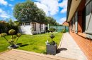 131 m²  Maison  7 pièces