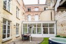 285 m² 7 pièces Maison