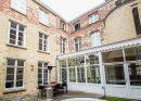 7 pièces  285 m² Maison
