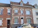 5 pièces 133 m²  Maison