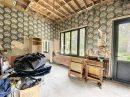 Maison 319 m²  11 pièces