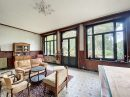 11 pièces Maison 319 m²