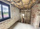 11 pièces   319 m² Maison