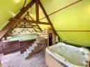Maison Quelmes St-Omer et Périphérie immédiate  360 m² 9 pièces