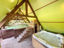 Maison 9 pièces 360 m²