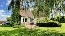 200 m²  6 pièces Maison Avroult Axe St-Omer / Le Touquet