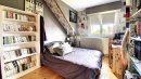Maison Wardrecques Axe St-Omer / Aire-sur-la-Lys  117 m² 6 pièces