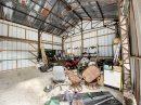 216 m²   8 pièces Maison