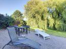 280 m²  7 pièces Maison Quesques