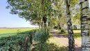 257 m²  Maison Pihem Axe St-Omer / Le Touquet 9 pièces