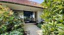 Pihem Axe St-Omer / Le Touquet 257 m² Maison 9 pièces