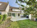113 m²  Maison 5 pièces Longuenesse St-Omer et Périphérie immédiate