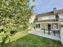 113 m² Longuenesse St-Omer et Périphérie immédiate  5 pièces Maison