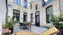 242 m²  Maison 7 pièces