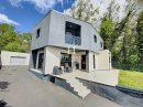 Maison 135 m² Longuenesse St-Omer et Périphérie immédiate  5 pièces