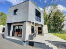 Maison 135 m² 5 pièces Longuenesse St-Omer et Périphérie immédiate