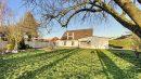 Maison 127 m² 5 pièces Éperlecques Axe St-Omer / Gravelines Dunkerque