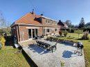 Maison  Blendecques St-Omer et Périphérie immédiate  173 m² 8 pièces