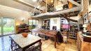 9 pièces  Maison  400 m²