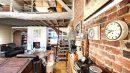400 m²  Maison 9 pièces