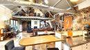 9 pièces  400 m² Maison
