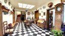 Maison 402 m² Arques St-Omer et Périphérie immédiate  11 pièces