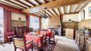 Maison  Arques St-Omer et Périphérie immédiate  11 pièces 402 m²