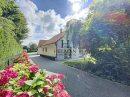 8 pièces  Maison Pihem Axe St-Omer / Le Touquet 257 m²