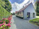 257 m²  Maison 8 pièces Pihem Axe St-Omer / Le Touquet