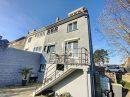 Maison 116 m² Longuenesse St-Omer et Périphérie immédiate  6 pièces