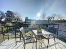 Maison 116 m² 6 pièces Longuenesse St-Omer et Périphérie immédiate