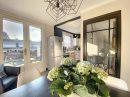 Maison  Longuenesse St-Omer et Périphérie immédiate  6 pièces 116 m²