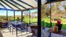 Mentque-Nortbécourt Axe St-Omer / Calais 120 m² 6 pièces Maison