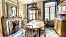 Thiembronne Axe St-Omer / Le Touquet 148 m² Maison 5 pièces