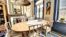 5 pièces  Maison 148 m² Thiembronne Axe St-Omer / Le Touquet