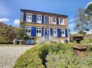 Maison  5 pièces 148 m² Thiembronne Axe St-Omer / Le Touquet