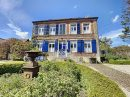 Maison 5 pièces Thiembronne Axe St-Omer / Le Touquet 148 m²