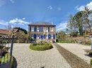 Thiembronne Axe St-Omer / Le Touquet  148 m² 5 pièces Maison