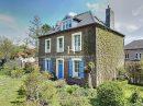148 m² 5 pièces Maison Thiembronne Axe St-Omer / Le Touquet
