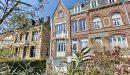 Maison 170 m² Saint-Martin-lez-Tatinghem St-Omer et Périphérie immédiate  8 pièces