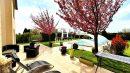 250 m² 9 pièces  Houlle Axe St-Omer / Calais Maison
