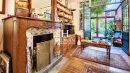 Maison bourgeoise à St-Omer avec appartement indépendant