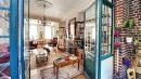 Maison  8 pièces 189 m²