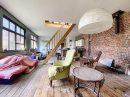 8 pièces  189 m² Maison