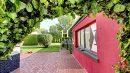Wizernes St-Omer et Périphérie immédiate  Maison 9 pièces 205 m²