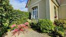 Maison  Wizernes St-Omer et Périphérie immédiate  205 m² 9 pièces