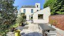 11 pièces Maison 259 m² Longuenesse St-Omer et Périphérie immédiate