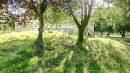 Maison 235 m² Longuenesse St-Omer et Périphérie immédiate  7 pièces